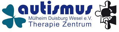 Autismus Therapie Zentrum Mülheim Duisburg Wesel e.V.