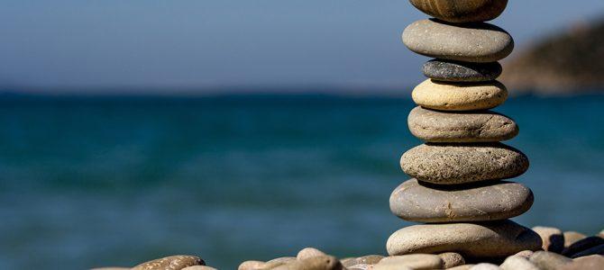 Stressbewältigung mit PME für Eltern